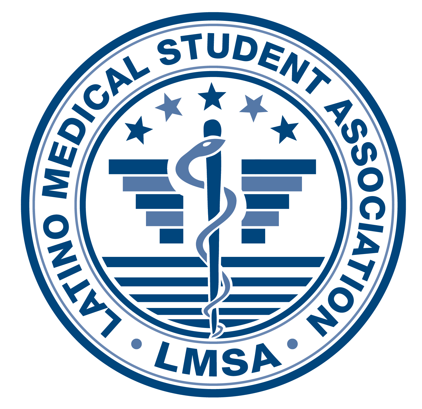 Latino Medical Student Association at Harvard Medical School